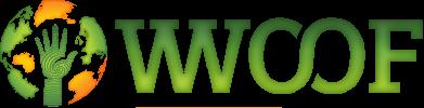 Logo WWOOF